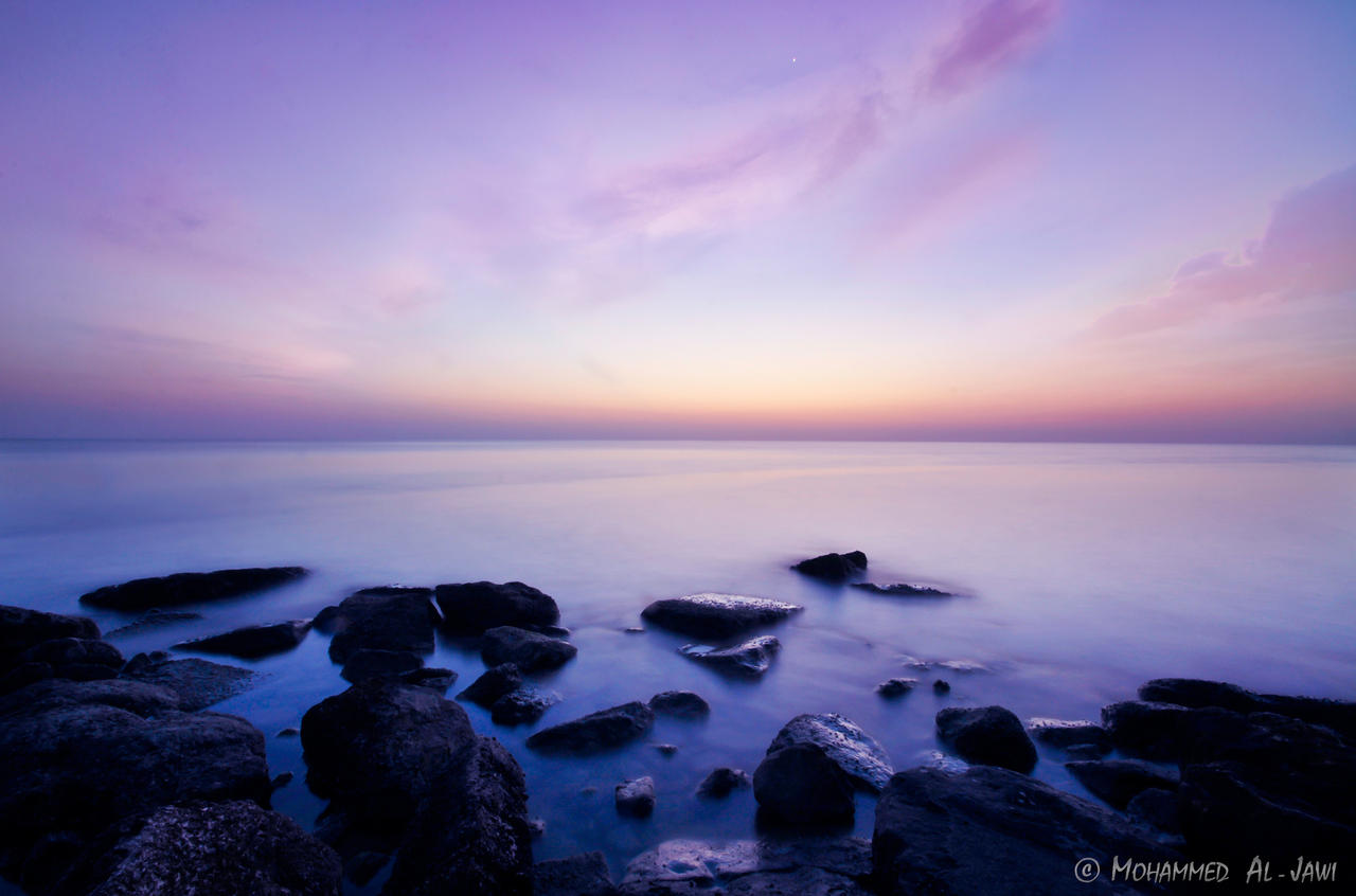 Horizon by MohammedJ1