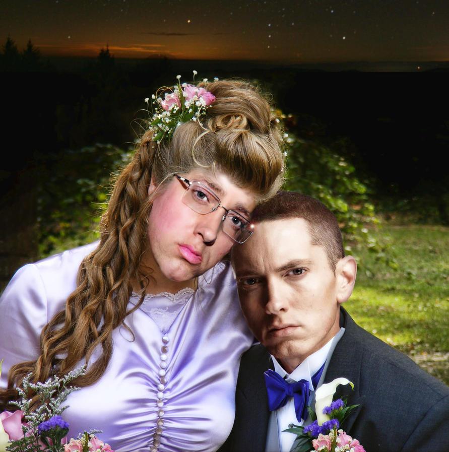 Concept 15 of Eminem Wedding Photos | hozymomo