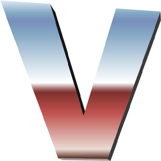 BIG LETTER V by letterVplz on DeviantArt