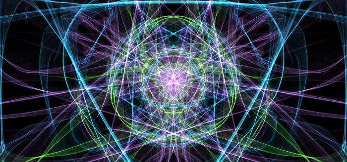 Energy Sphere