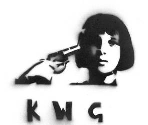 KWG by Amek92