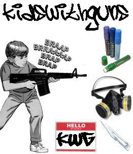 KWG I.D.
