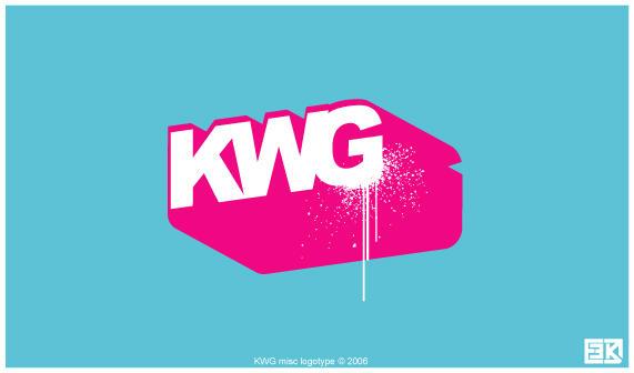 kwg misc logo