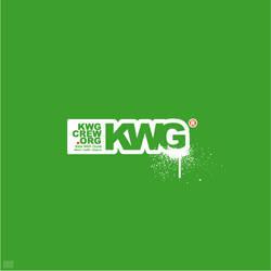kwg logo v3
