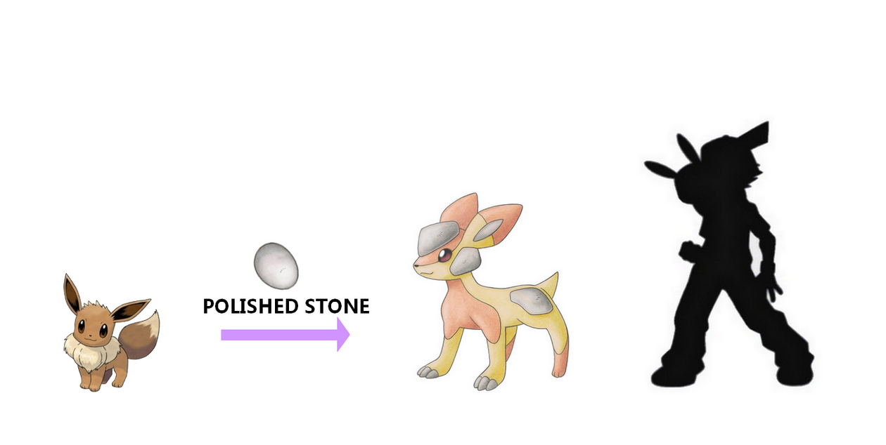 Chespin Final Evolution Related Keywords & Suggestions - Chespin Final ...