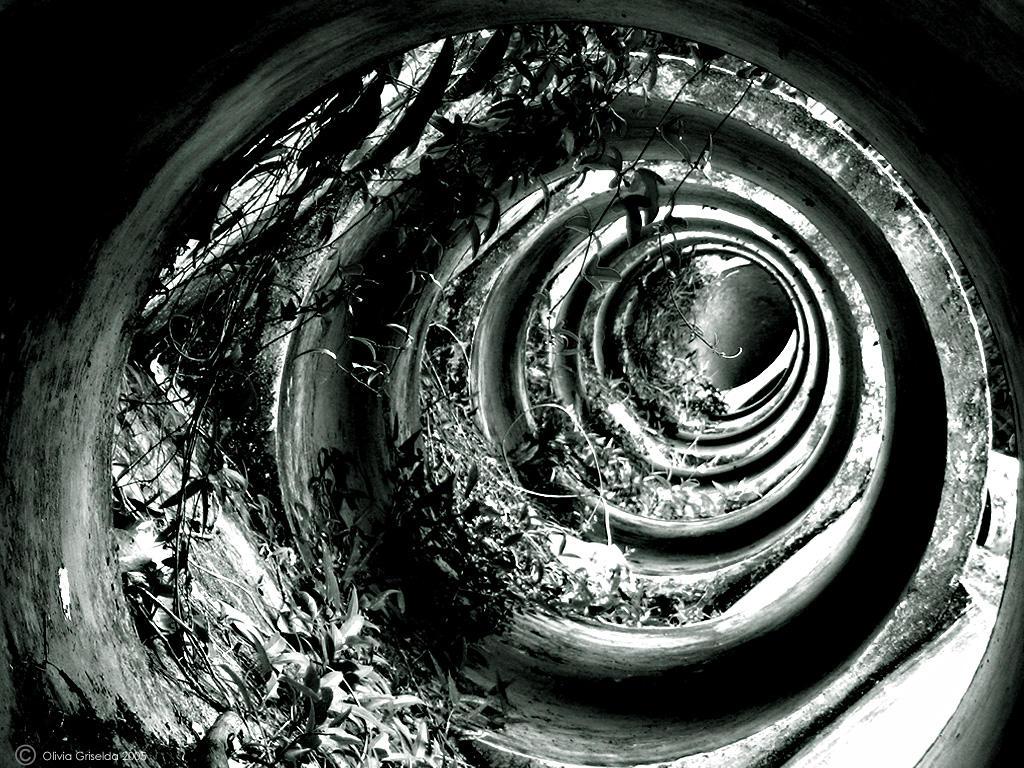 Black Hole Wallpaper by taoge on DeviantArt