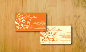 Business Card 2 by dipti1989