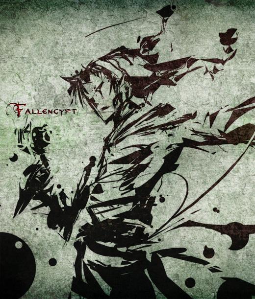 Fallencypt's Profile Picture