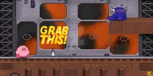 Grab This!