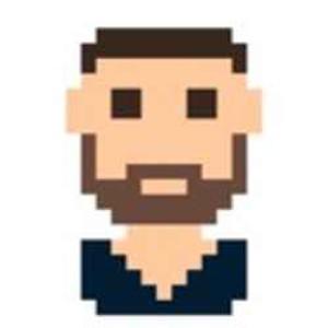 hiitguides's Profile Picture