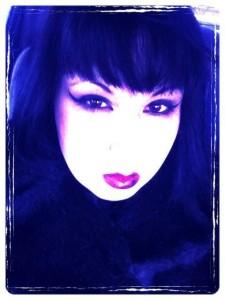 SlumberingSin's Profile Picture