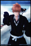 Bleach 480 - The final arc begin