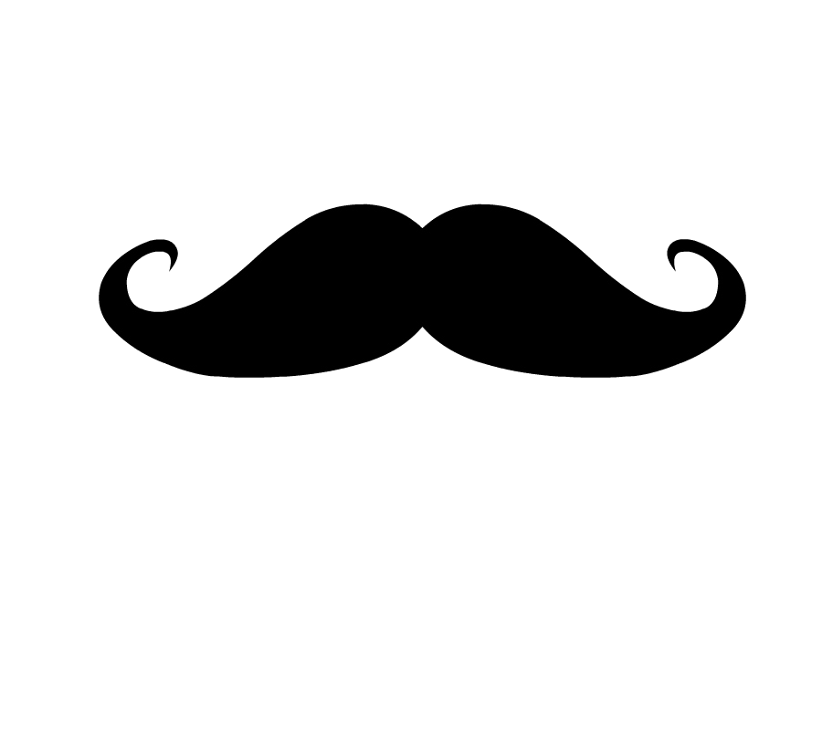 bigote png by joaquinelmejor on deviantart group of friends clip art black and white group of girlfriends clipart