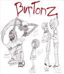 BurTonZ