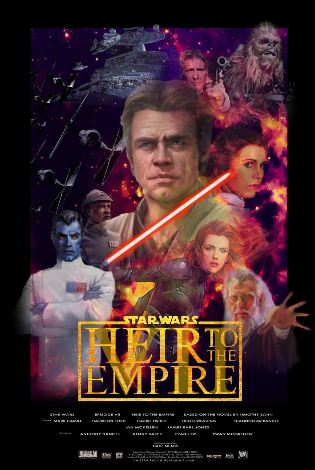 star_wars__episode_vii_heir_to_the_empir