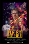 Star Wars: Episode VII Heir to the Empire Poster