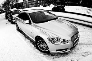 Jaguar by BassBoost