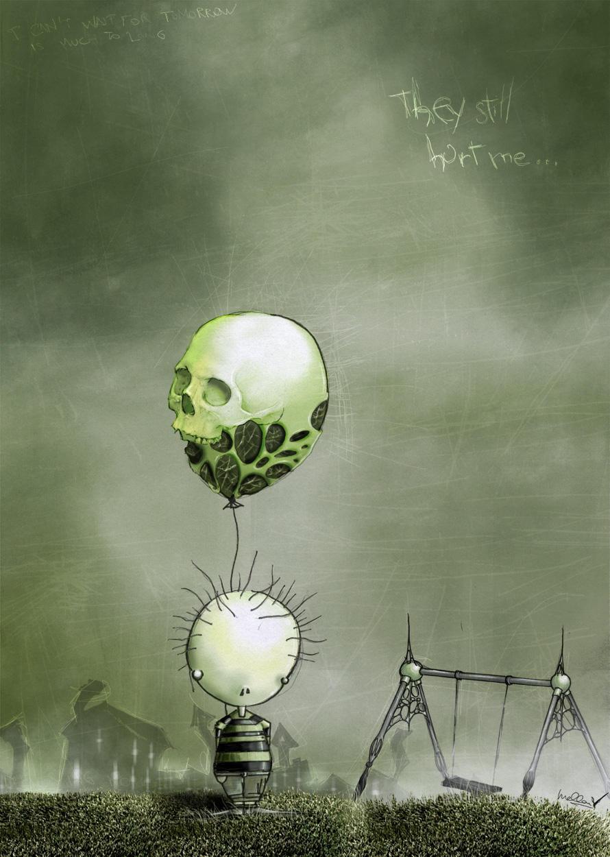 http://fc00.deviantart.net/images/i/2003/43/d/b/They_still_hurt_me.jpg