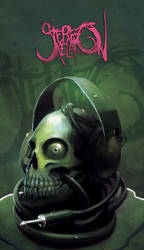 Green Hell by mellon