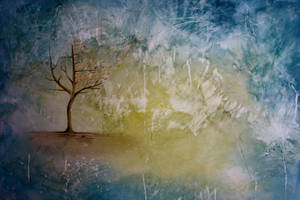 Solitude by Randi1313