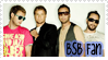 BSB STAMP by swtiine