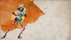 Brook - One Piece