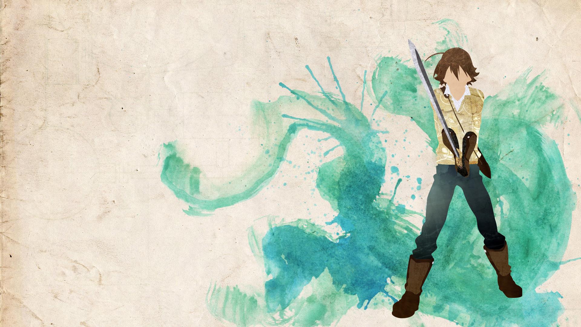 Wallpaper esdeath akame ga kill 4k anime 2604 -  16 Tatsumi Akame Ga Kill By Doubleu42 On Deviantart