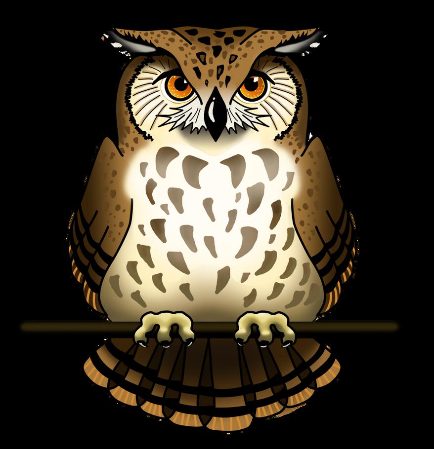 Мехенди сова рисунок хной фото эскизы значение рисунков