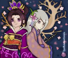 Princess No drawing Maplestory 04-17-2020