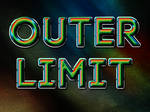 Outter Limit