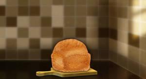 Pan (Bread)