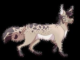 Lynx (AT) by SkyWolff