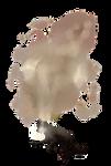 Gas canine | shep-mallinckrodt by SkyWolff