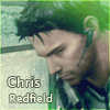 CHRIS_avatar_by_ShevaXChris