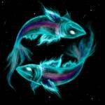 Pisces by Uniquecell