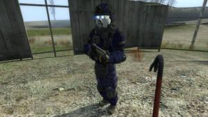 BBM Combine soldier 1