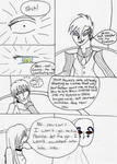 Trick pg.3 by kakashisgirlfighter