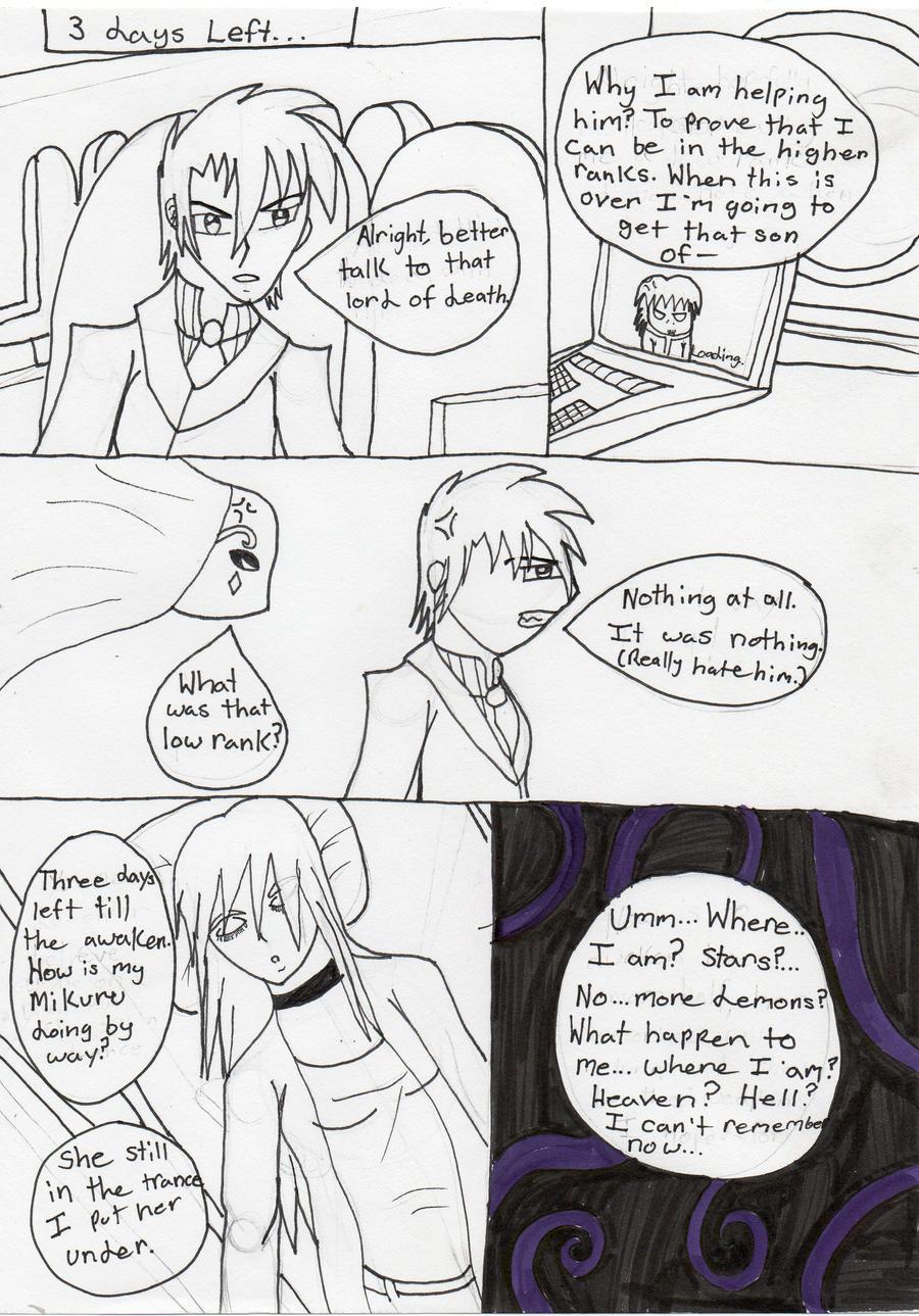 Trick pg.6 by kakashisgirlfighter
