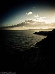 Howth by schelly