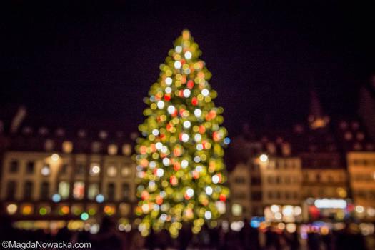 Happy Holidays Deviants