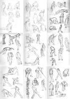 Figure Drawing III by moth-eatn