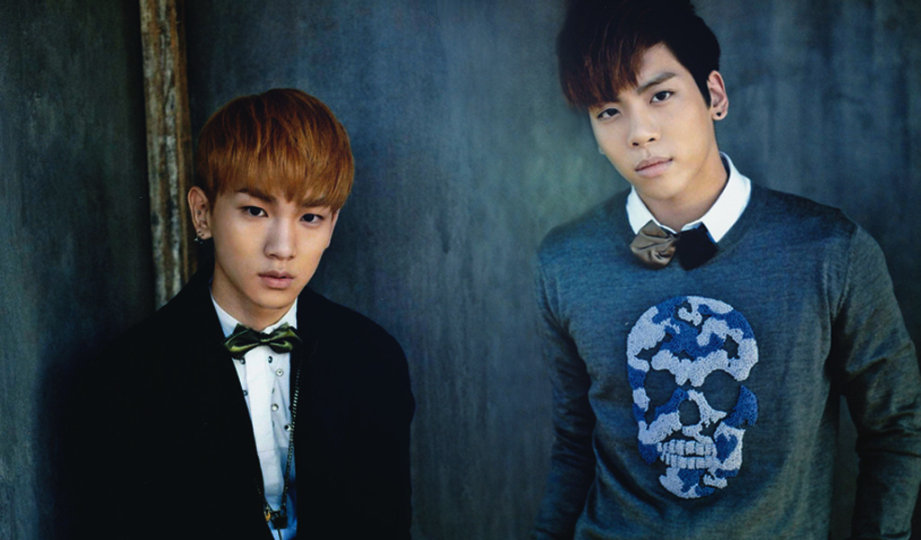 JongKey Photo Card (edited) by maulidina17