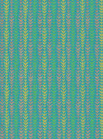 Tri-colored leaf chain - free to use by amberwillow