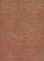 Red Gold Weave - free to use by amberwillow