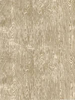 Golden Wood panel - free to use by amberwillow