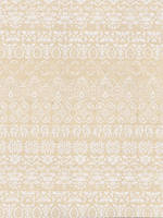 Delicate Pattern in White - free to use by amberwillow