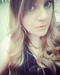 Allexaire's Profile Picture
