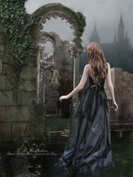 -Kingdom- by BlackRibbonRose