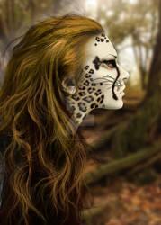 -Cheetah-