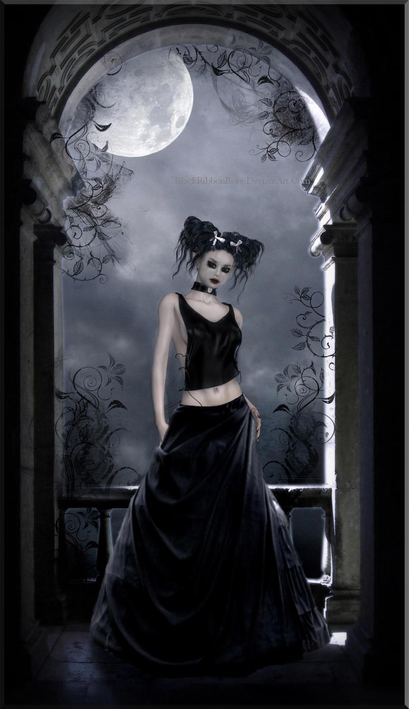 Goth art photos 66